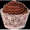 muffin - Food -