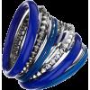 narukvica - Bracelets -