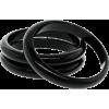 narukvica - Armbänder -