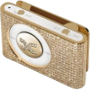 mp4 player - Items -