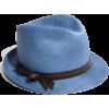 Nordstrom Hat - Hat -