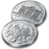 Coin - Items -