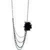 Neclace - Necklaces -