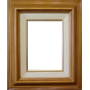 okvir picture frame - Okvirji -