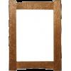 okvir picture frame - Frames -