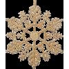 Snowflake - Artikel -