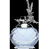 parfem - Pulseiras -