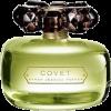 covet parfem - Fragrances -