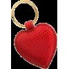 Necklace - Jewelry -