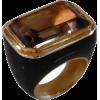 prsten - Pierścionki -