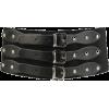remen - Belt -