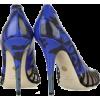 sandale - Shoes -