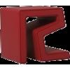 Sjedalica - Furniture -