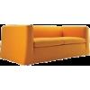 Sofa - Furniture -