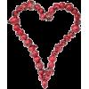 srce - Items -