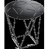 Stolac - Furniture -