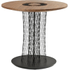 Stolić - Furniture -
