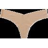 tange - Underwear -