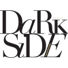 Dark Side - Besedila -