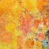 ukrasni papir - Background -