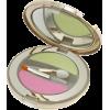 versace sjenila - Cosmetics -