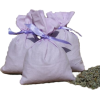 vrećice lavande - Items -