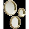 Mirrors - Items -