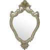 Mirrors - Items -