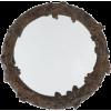Mirrors - Predmeti -
