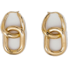 jewel - Other jewelry -