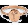 jewel - Prstenje -