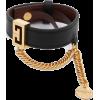 jewelrey - Bransoletka -