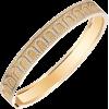 jewelrey - Bracelets -