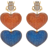 jewelrey - Earrings -