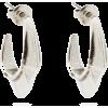 jewelrey - Earrings -