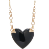 jewelrey - Necklaces -