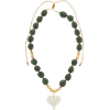 jewelrey - Necklaces -