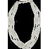 jewelrey - Naszyjniki -