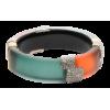 jewelry - Pulseiras -
