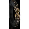 Jacqueline Cullen jewelry - Pulseiras -