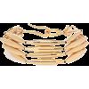 jewelry - Bracelets -