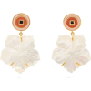 jewelry - Uhani -
