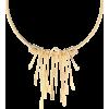 jewelry - Naszyjniki -