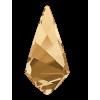 jewelry - Other jewelry -