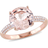 jewelry - Rings -