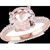 jewelry - Ringe -