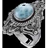jewelry - Obroči -