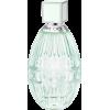 jimmy choo - Perfumes -