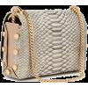 jimmy choo - Messenger bags -
