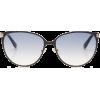 jimmy choo - Gafas de sol -